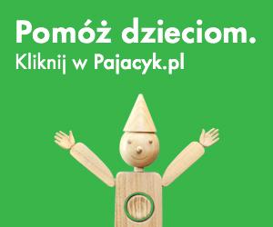 Pajacyk
